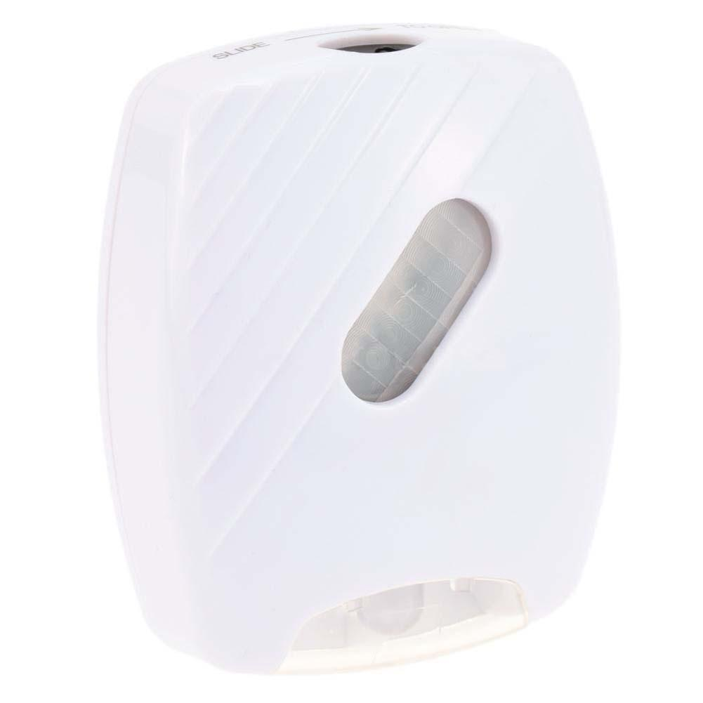 Infrared Bathroom Light Bathroom Light With Motion Sensor