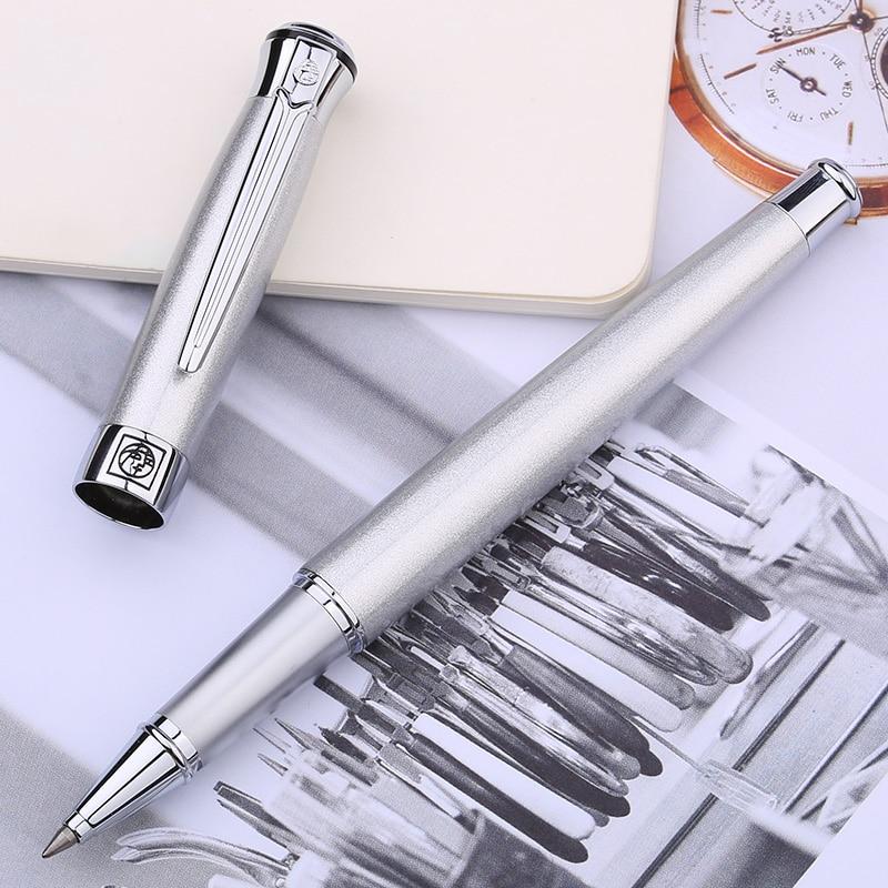 rollerball canetas para homens feminino escritório presente