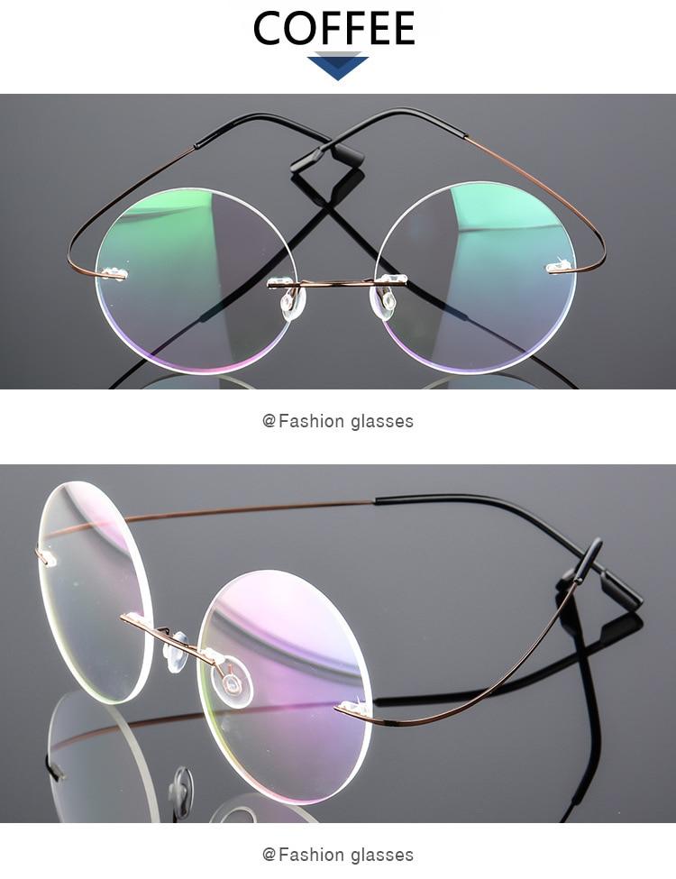 bb5619e10a UNIEOWFA aviación prescripción gafas de sol de las mujeres hombres óptico  miopía gafas de sol polarizadas los hombres y las mujeres piloto gafas
