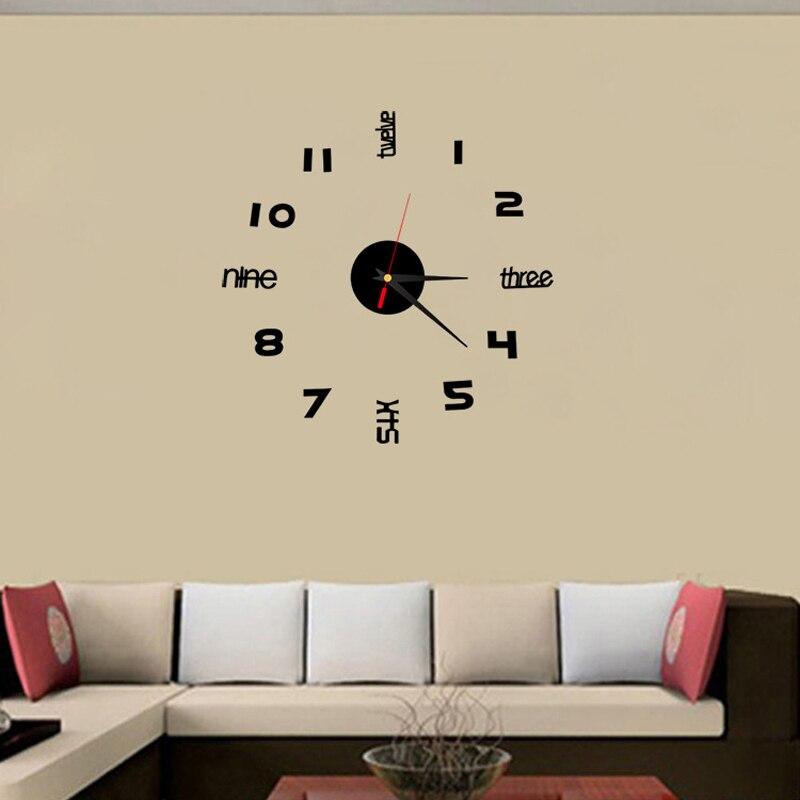 Online Get Cheap Designer Wall Beds -Aliexpress.Com | Alibaba Group