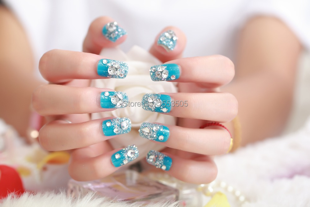 Fake nail designs for kids gallery nail art and nail design ideas fake nail designs for kids choice image nail art and nail design fake nail designs for prinsesfo Choice Image