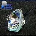 Qualidade original elplp58 (com chapéu) substituição da lâmpada do projetor/lâmpada para epson eb-x9/eb-x92/ex3200/ex5200/ex7200/h368b/h374b ect.