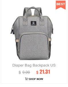 HTB1K1MUcBGw3KVjSZFwq6zQ2FXav Diaper Bag With USB Interface Large Capacity Travel Backpack Nursing Handbag Waterproof Nappy Bag Kits Mummy Maternity Baby Bag