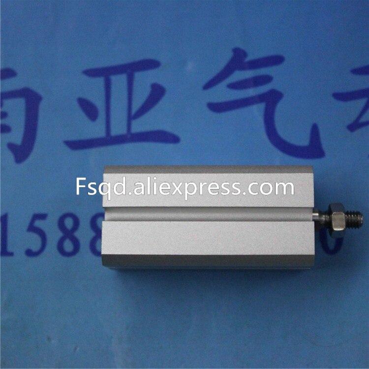 CDQSB12-30DM Thin cylinder pneumatic cylinder air component CDQSB series mgpm63 200 smc thin three axis cylinder with rod air cylinder pneumatic air tools mgpm series mgpm 63 200 63 200 63x200 model