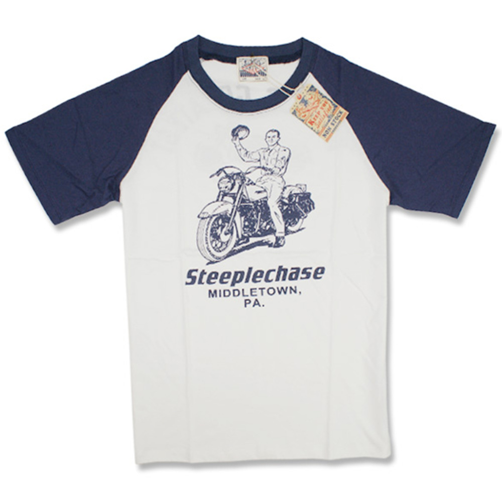a569f7ee4ecb Cheap motorcycle t shirts, Buy Quality fashion t shirt directly from China t  shirt Suppliers
