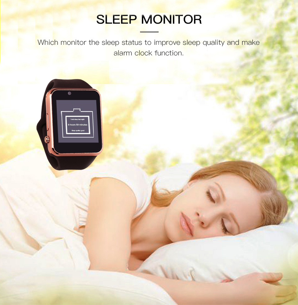 EDENGMA smart watch a1/men/for children smartwatch women/android/a1 Bluetooth watch Support call music Photography SIM TF card 11