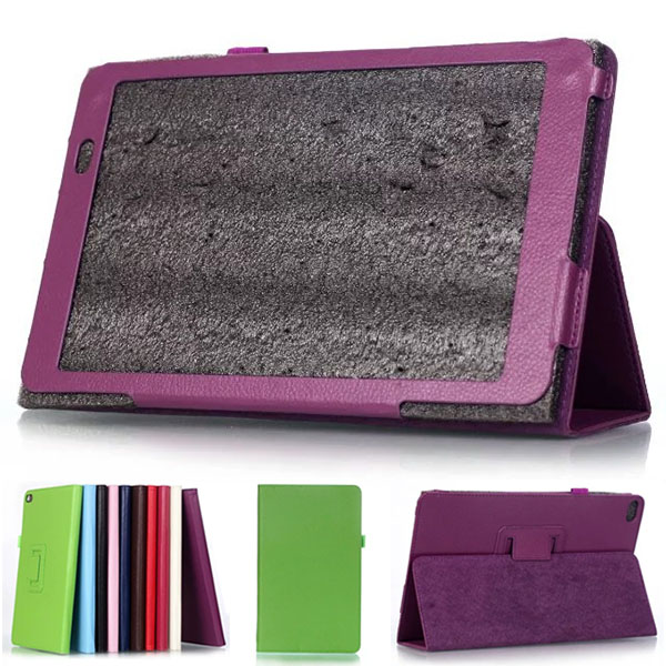 New PU Leather Folding Cover For Huawei Mediapad T2 10.0 Pro Tablet PC Protective Case For Huawei T2 FDR-A01W FDR-A03L 10.1+Pen