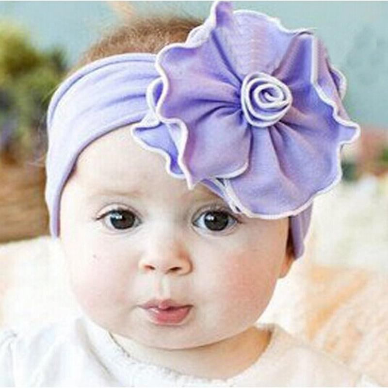 New Beautiful Cut Peacock Feather Headband hairband Baby Kids Flower Infant  Headbands Head Children Accessories 10 Styles Gifts on Aliexpress.com  955eeb5be9b