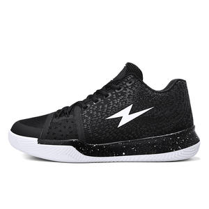 8bbd412f3e8 Men Low Air Basketball Retro 11 Shoes Breathable Lace Up Male Women Outdoor  Sport
