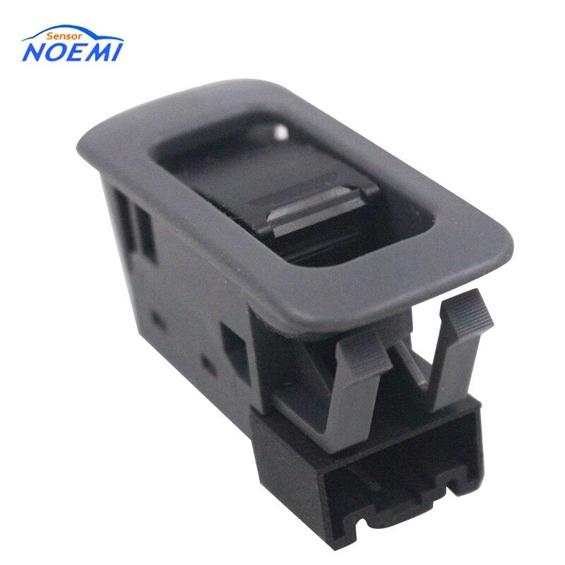 YAOPEI OEM 37995-75F00 For 1999-2004 Chevrolet Tracker Power Window Control Switch