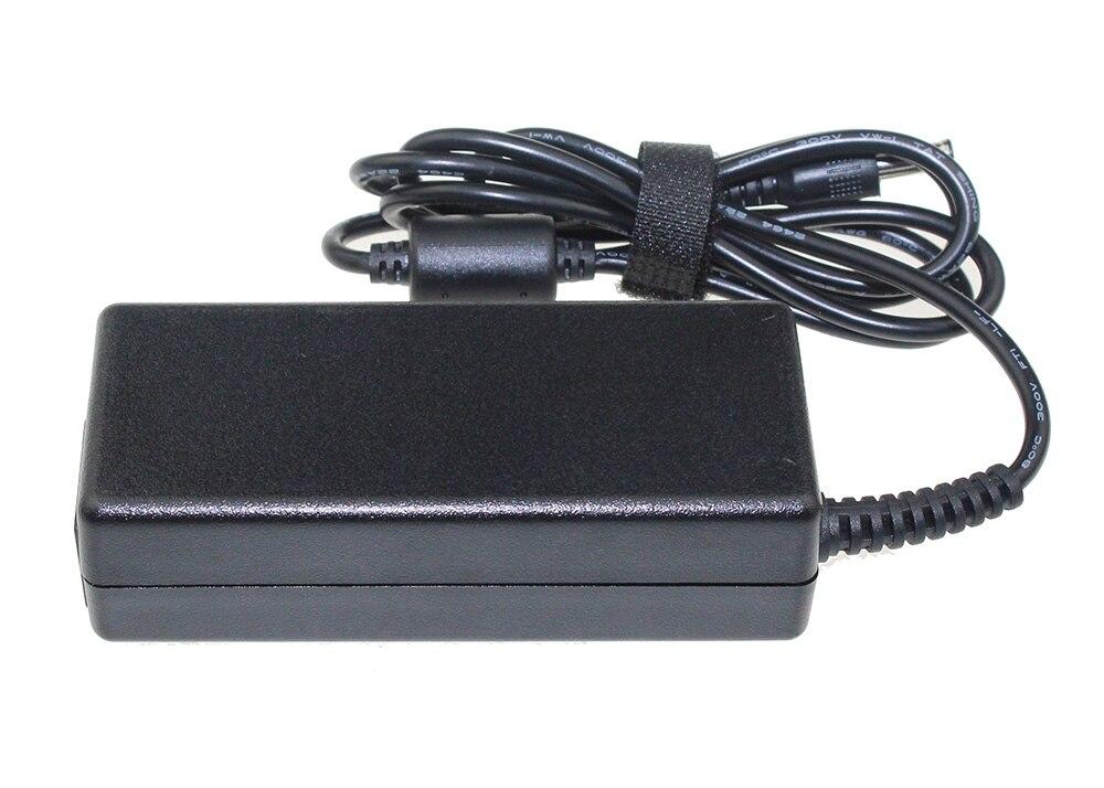 19V 3.16A Универсальный ноутбук AC адаптер питания для Samsung AD-6019 ADP-60ZH AD-6019R CPA09-004A PA-1600-66 зарядное устройство