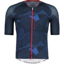56e4b6ca1 Buy france jersey kit men and get free shipping on AliExpress.com