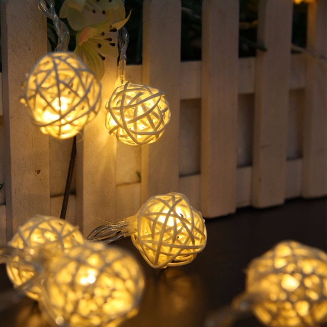 Warm White Flameless Battery Candle Light,color changing Long sepaktakraw candle light for home,christmas and wedding decoration