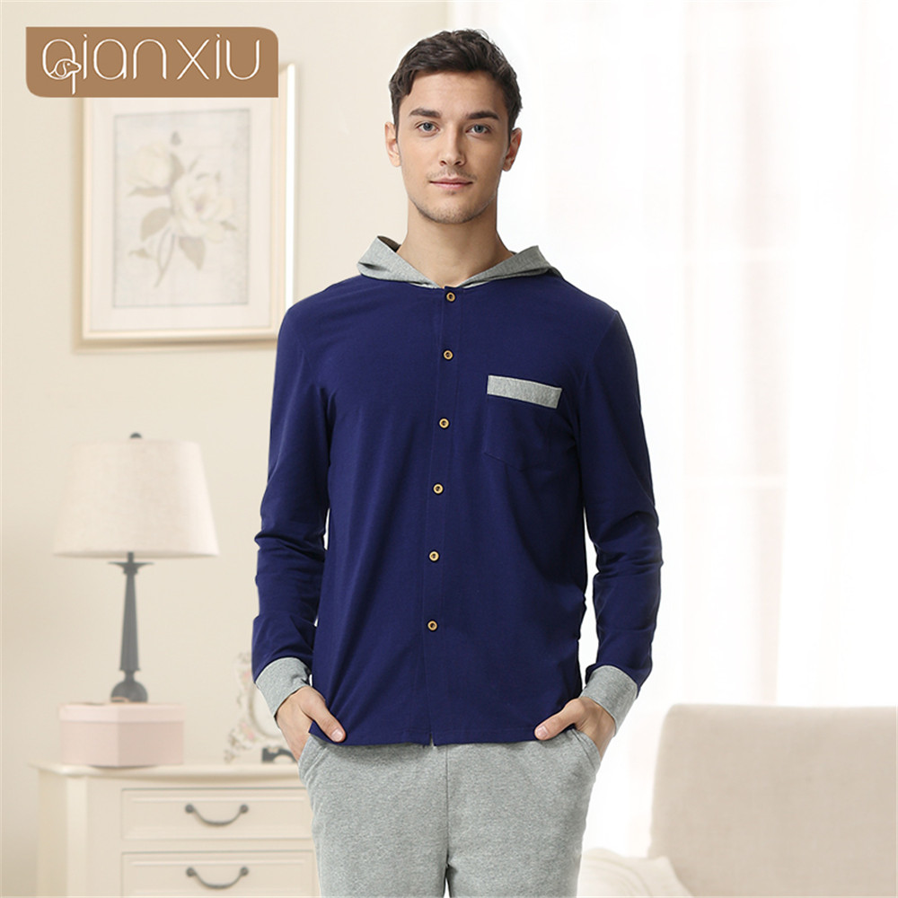 Online Get Cheap Mens Summer Pajamas -Aliexpress.com | Alibaba Group