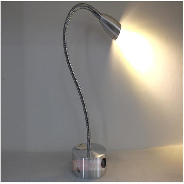 Uberlegen 3 Jahre Garantie 1 Watt/3 Watt Aufladen LED Spot Lampe, Rechargable  Batterie Wireless
