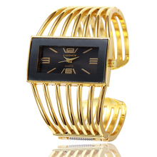 Ladies Party Watch Fashion Luxury Full Stainless Steel