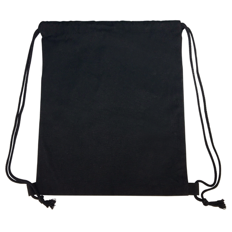 b78a620b1c24 2018 New Games Drawstring Bag Canvas Cloth Backpack for Young Boys Girls  Travel Accessories Organizer Backpacks Gift Casual Bags-in Backpacks from  Luggage ...