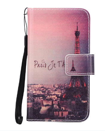 online store 0a3a8 6465d Cartoon Phone Cover PU Leather Stand Wallet Flip Cover For Phicomm Energy 2  E670 Mobile Phone Case on Aliexpress.com | Alibaba Group
