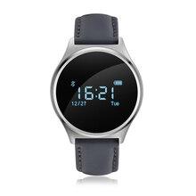 M7 умный Браслет крови Давление Часы Heart Rate трекер монитор cardiaco Шагомер Смарт-браслет для iOS и Android VS H09
