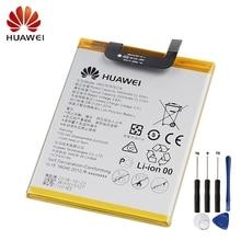 HUAWEI HB376787ECW Genuine Battery For Huawei Honor V8 3500mAh Phone Replacement Battery + Tool аккумулятор для телефона ibatt hb376787ecw для huawei honor v8 knt al10 honor v8 premium