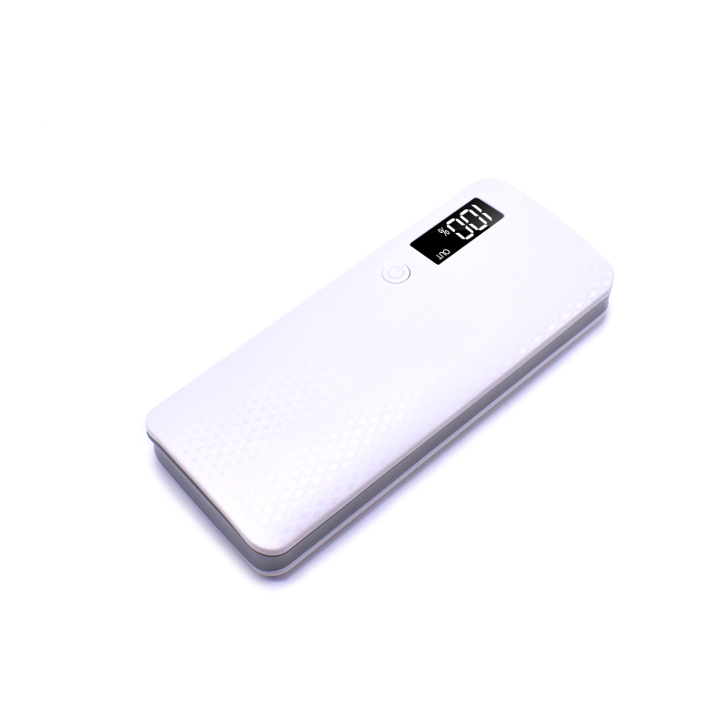 Powerbank Arrivlas 3 porty USB 5 V 2A 5x18650. 19
