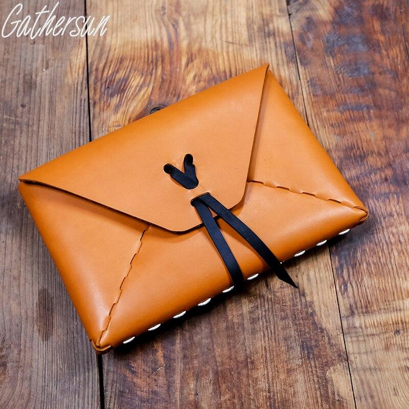 ФОТО Gathersun Brand Original handmade Head lLayer Cowhide Lady Hand Bag Genuine Leather Women's Unique Fashion Big purse