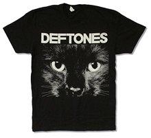 цена New Deftones