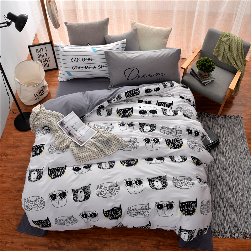 Kids Bedroom Linen popular black kids bed-buy cheap black kids bed lots from china