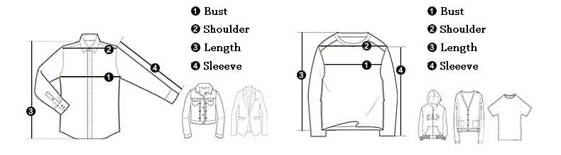 BOSIBIO Summer Autumn Mens Jacket Stand Collar Windbreaker Male Blue Baseball Jackets Casual Thin High Quality Size M-4XL LH-2