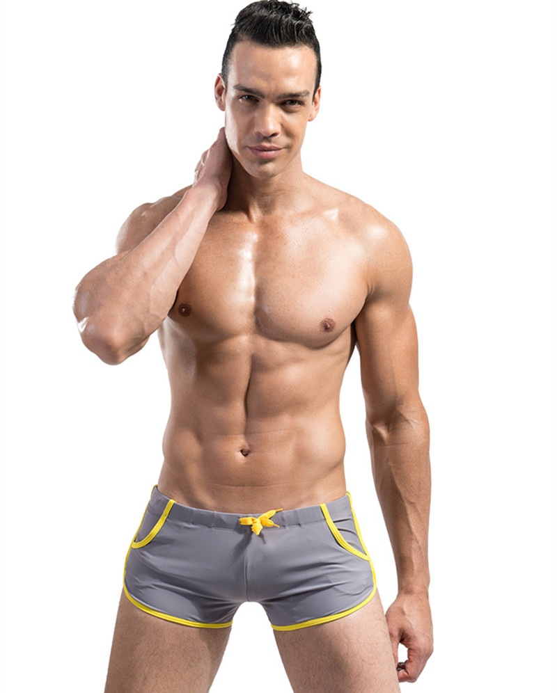 asian-men-in-swimwear