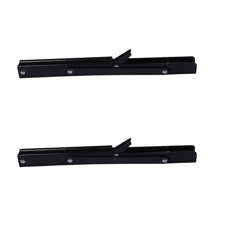 Automobiles & Motorcycles ... Other Veh. Parts & Access. ... 32813586639 ... 2 ... 2 pices Paint Black Folding Shelf Bracket Wall Mounted Desk Table Bracket,Furnishings,boat accessories marine ...