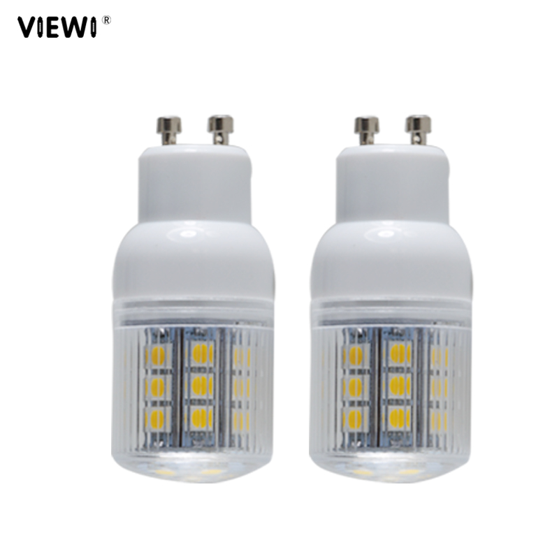Lampadine Led 12v.Top The World S Cheapest Products Led 12 V 10 In All New Led