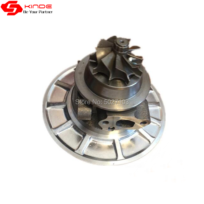 Картридж Susirick 2KD CT16 turbo core 17201-30080 turbo chra для Toyota Hiace D4D 2KD двигатель л