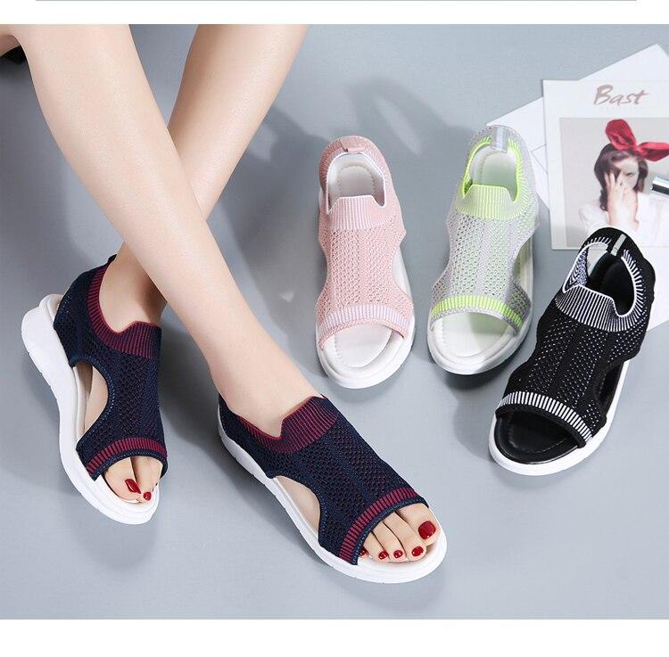 women sneakers (1)