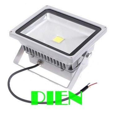 12 Volt 30W Outdoor Flood Lighting Waterproof LED Spotlights Garden Wall  Projector 110V 220V Daylight CEu0026ROHS