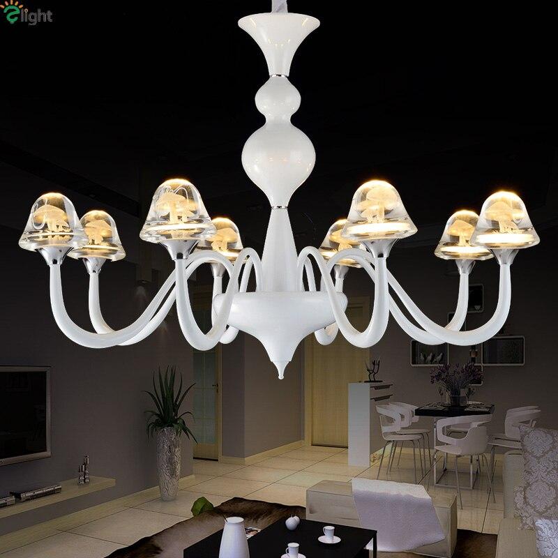 illuminazione lampadario camera da letto promozione-fai spesa di ... - Lampade Sospensione Camera Da Letto