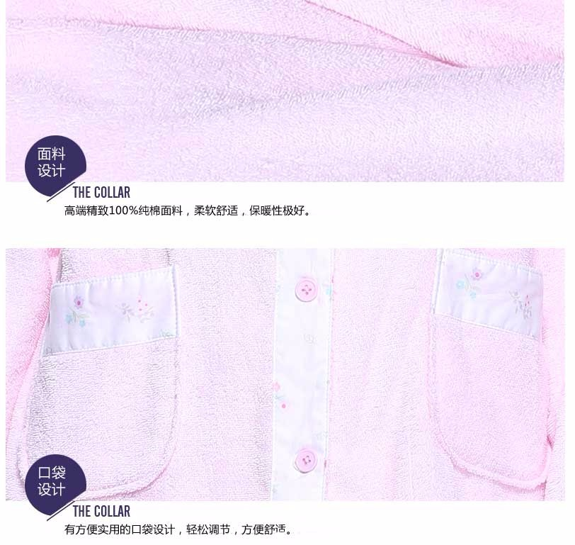 screencapture-detail-tmall-com-item-htm-1457505731906_10