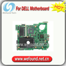 100% Working Laptop Motherboard for DELL V3550 Series Mainboard,System Board