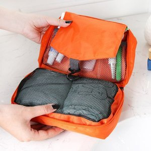 Hang-On travel storage bag dai
