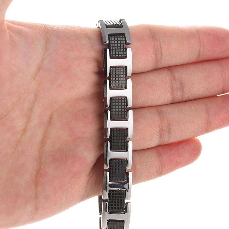 10276  Magnetic Bracelet _7
