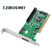 Q-TEC SERIAL ATA PCI CARD 2 PORT DRIVER FOR MAC DOWNLOAD