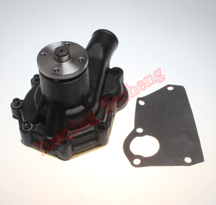 Water Pump 32B45-10031 32B45-10032 32A45-00023 for S6S