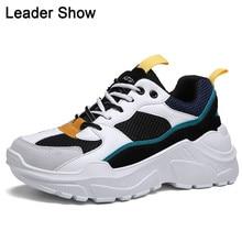 chaussures respirant pour tendance