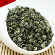 Hangov biluochun детоксикации потери назначения медицинского веса пищевой китай премиум изделий