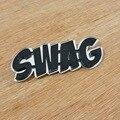 SWAG Brooch Fashion Acrylic Brooch Hot Sale Jewelry
