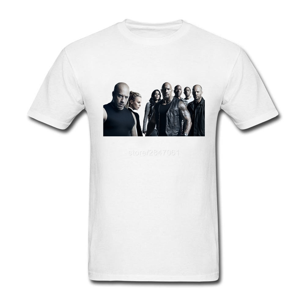 Online Get Cheap Custom Shirts Fast -Aliexpress.com | Alibaba Group