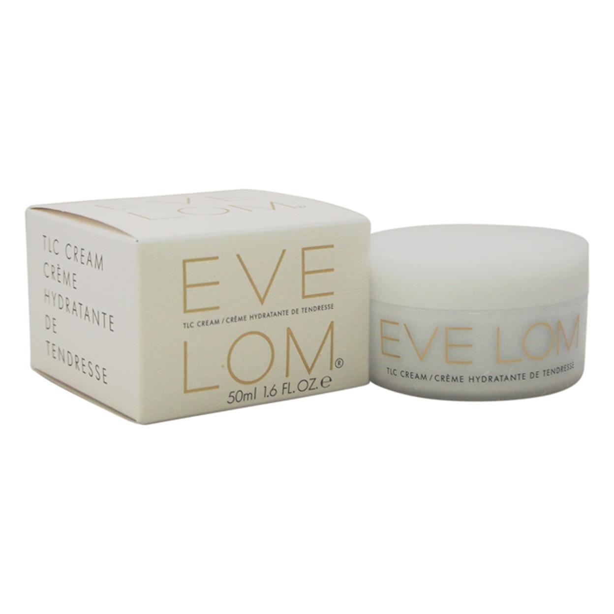TLC Cream by Eve Lom for Unisex - 1.6 oz Cream eve lom 125ml page 9