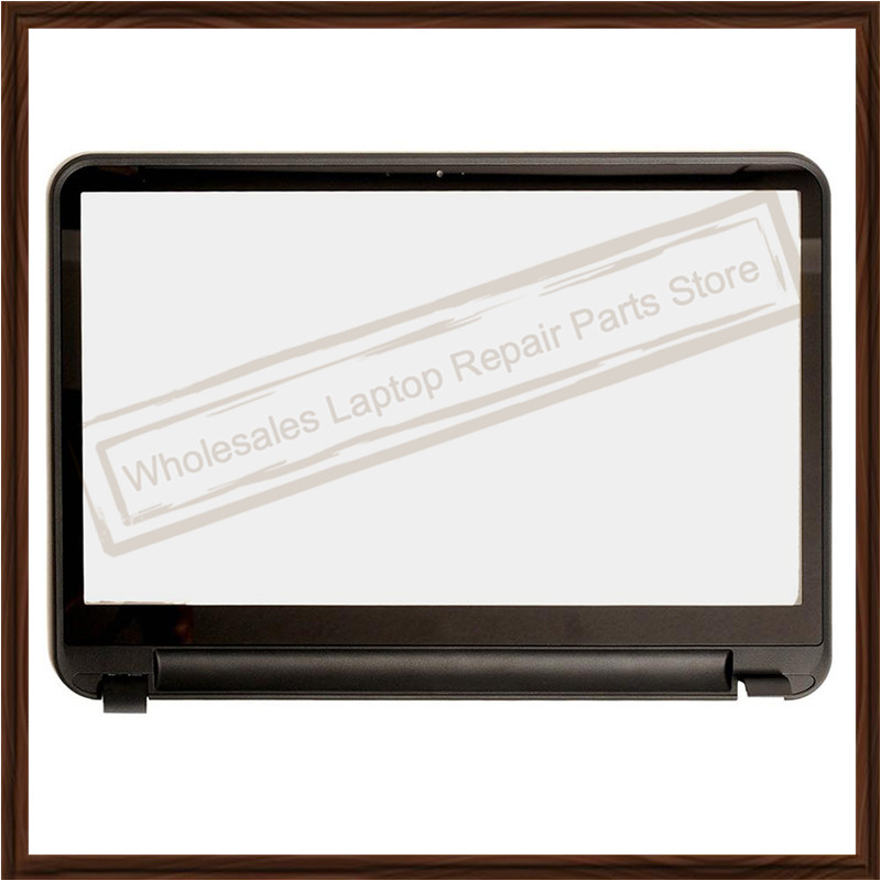 Dell Inspiron 15R 3521 Black (1)_