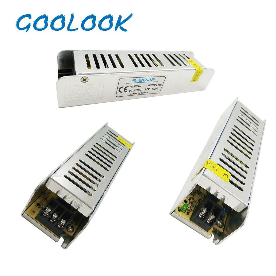 Transformadores de Iluminação 12 v led transformer power Características : eu us