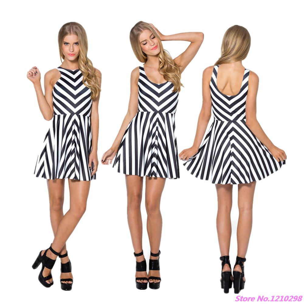 compare prices on strech dress online shoppingbuy low